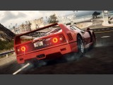 Need For Speed Rivals Screenshot #43 for Xbox One - Click to view