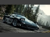 Need For Speed Rivals Screenshot #44 for Xbox One - Click to view