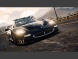 Need For Speed Rivals Screenshot #47 for Xbox One - Click to view