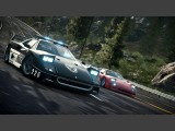 Need For Speed Rivals Screenshot #49 for Xbox One - Click to view