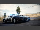 Need For Speed Rivals Screenshot #51 for Xbox One - Click to view