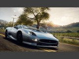 Need For Speed Rivals Screenshot #52 for Xbox One - Click to view