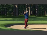 The Golf Club Screenshot #25 for Xbox One - Click to view