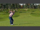 The Golf Club Screenshot #28 for Xbox One - Click to view