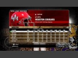 NCAA Football 09 Screenshot #123 for Xbox 360 - Click to view
