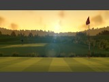 The Golf Club Screenshot #22 for PS4 - Click to view