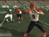 ESPN NFL 2K5 Screenshot #3 for Xbox - Click to view