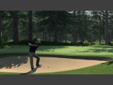 The Golf Club Screenshot #26 for PS4 - Click to view