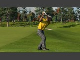 The Golf Club Screenshot #31 for PS4 - Click to view