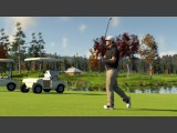 The Golf Club Screenshot #33 for PS4 - Click to view