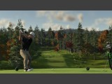 The Golf Club Screenshot #34 for PS4 - Click to view