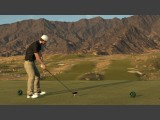 The Golf Club Screenshot #36 for PS4 - Click to view