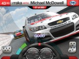 NASCAR Manager Screenshot #1 for iOS - Click to view