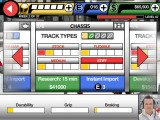 NASCAR Manager Screenshot #5 for iOS - Click to view