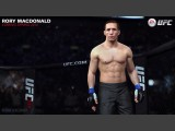 EA Sports UFC Screenshot #36 for PS4 - Click to view