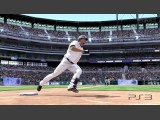 MLB 14 The Show Screenshot #3 for PS3 - Click to view