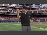 MLB 14 The Show Screenshot #4 for PS3 - Click to view