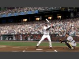 MLB 14 The Show Screenshot #5 for PS3 - Click to view