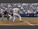 MLB 14 The Show Screenshot #7 for PS3 - Click to view