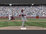 MLB 14 The Show Screenshot #8 for PS3 - Click to view