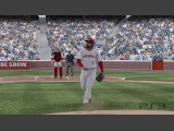 MLB 14 The Show Screenshot #9 for PS3 - Click to view