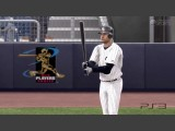 MLB 14 The Show Screenshot #10 for PS3 - Click to view