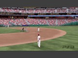 MLB 14 The Show Screenshot #11 for PS3 - Click to view