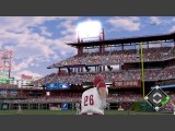 MLB 14 The Show Screenshot #13 for PS3 - Click to view