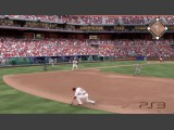 MLB 14 The Show Screenshot #14 for PS3 - Click to view