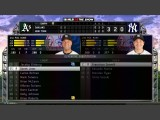 MLB 14 The Show Screenshot #19 for PS3 - Click to view