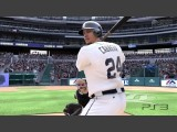 MLB 14 The Show Screenshot #20 for PS3 - Click to view
