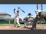 MLB 14 The Show Screenshot #21 for PS3 - Click to view