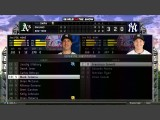 MLB 14 The Show Screenshot #22 for PS3 - Click to view
