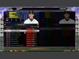 MLB 14 The Show Screenshot #23 for PS3 - Click to view