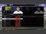 MLB 14 The Show Screenshot #24 for PS3 - Click to view
