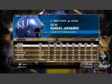 NCAA Football 09 Screenshot #129 for Xbox 360 - Click to view