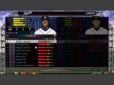 MLB 14 The Show Screenshot #27 for PS3 - Click to view