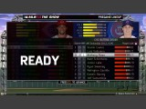 MLB 14 The Show Screenshot #28 for PS3 - Click to view
