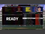 MLB 14 The Show Screenshot #29 for PS3 - Click to view