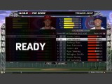 MLB 14 The Show Screenshot #31 for PS3 - Click to view