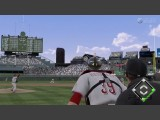 MLB 14 The Show Screenshot #32 for PS3 - Click to view