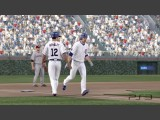 MLB 14 The Show Screenshot #33 for PS3 - Click to view