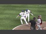 MLB 14 The Show Screenshot #34 for PS3 - Click to view