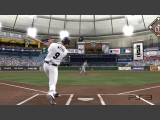 MLB 14 The Show Screenshot #36 for PS3 - Click to view