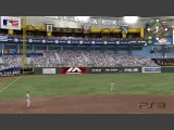 MLB 14 The Show Screenshot #38 for PS3 - Click to view