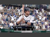MLB 14 The Show Screenshot #39 for PS3 - Click to view