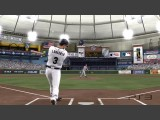 MLB 14 The Show Screenshot #42 for PS3 - Click to view