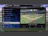 MLB 14 The Show Screenshot #44 for PS3 - Click to view