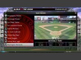 MLB 14 The Show Screenshot #47 for PS3 - Click to view