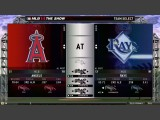 MLB 14 The Show Screenshot #50 for PS3 - Click to view